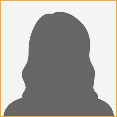 female-silouette