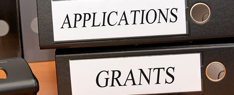 Grant Assessment and Review